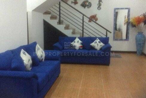Seminyak-Bali-villa-for-sale-FH-0666-a-min