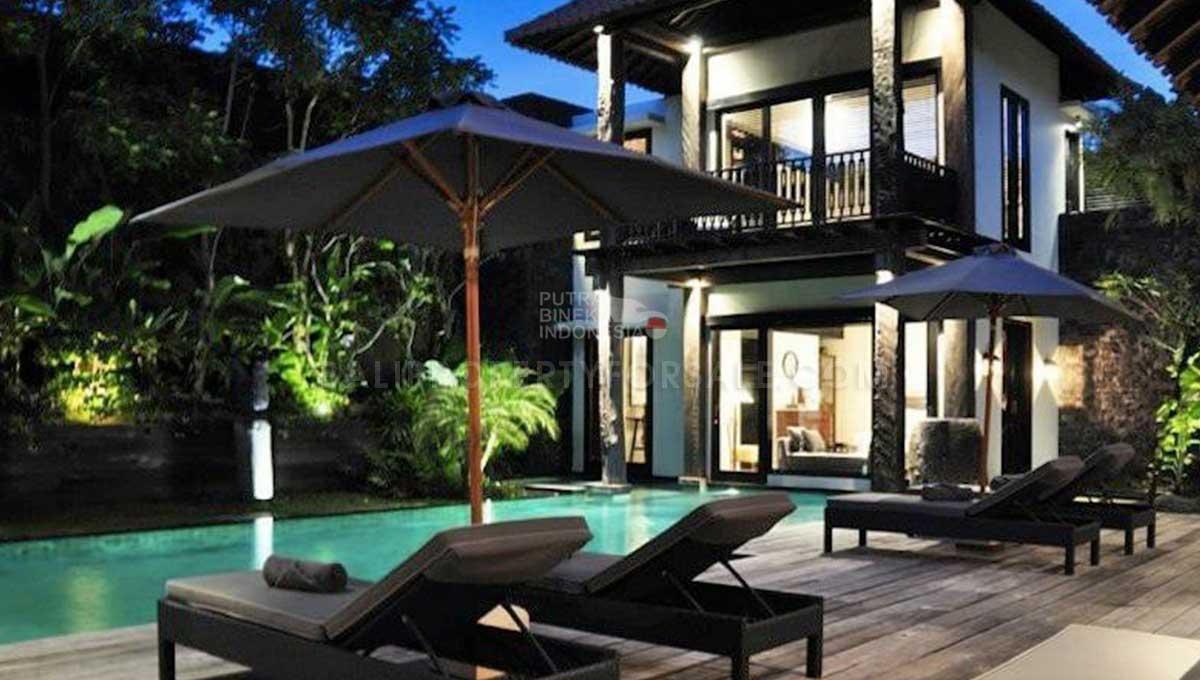Seminyak-Bali-villa-for-sale-FH-0705-b-min