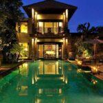Seminyak-Bali-villa-for-sale-FH-0705-e-min