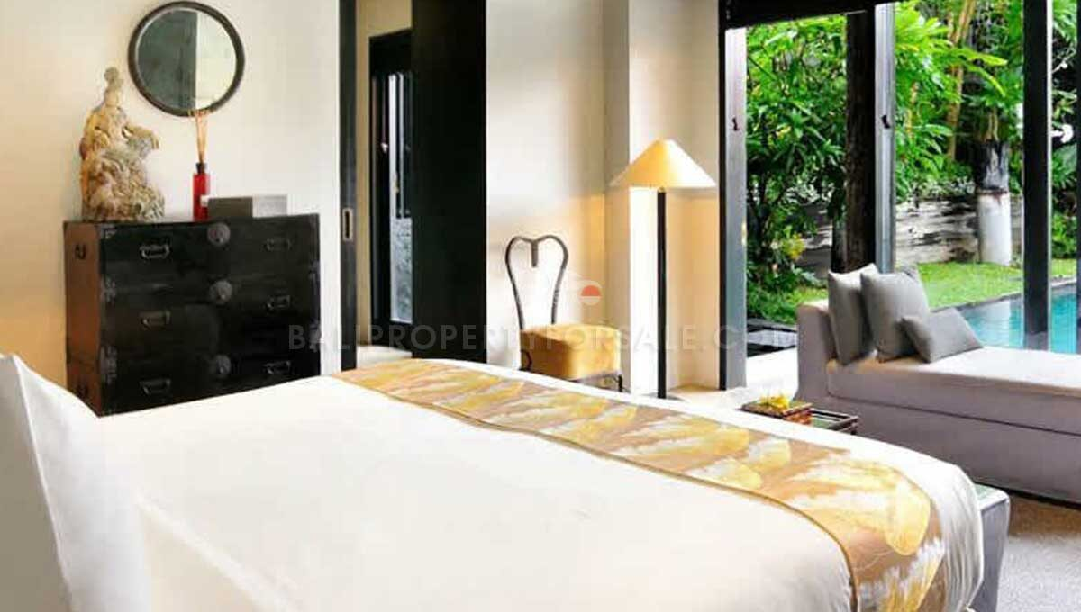 Seminyak-Bali-villa-for-sale-FH-0705-g-min