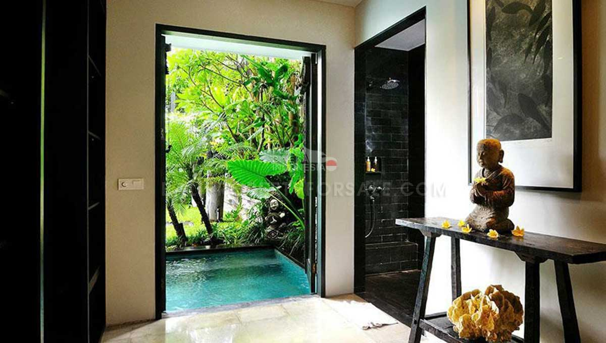 Seminyak-Bali-villa-for-sale-FH-0705-h-min
