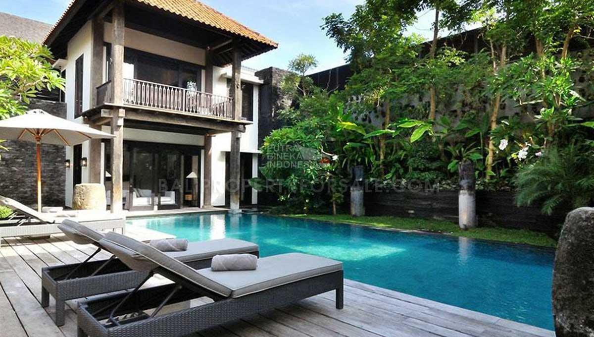 Seminyak-Bali-villa-for-sale-FH-0705-j-min