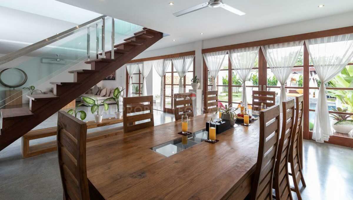 Seminyak-Bali-villa-for-sale-FH-0707-e-min