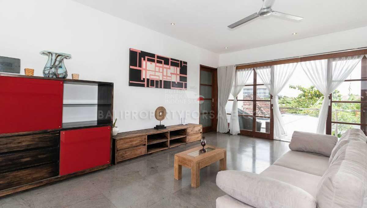 Seminyak-Bali-villa-for-sale-FH-0707-g-min