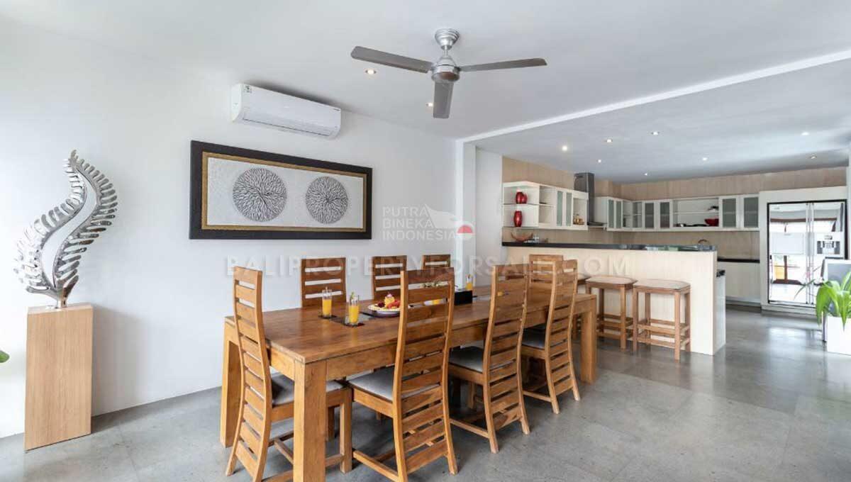 Seminyak-Bali-villa-for-sale-FH-0707-j-min