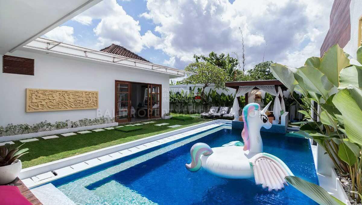 Seminyak-Bali-villa-for-sale-FH-0707-k-min