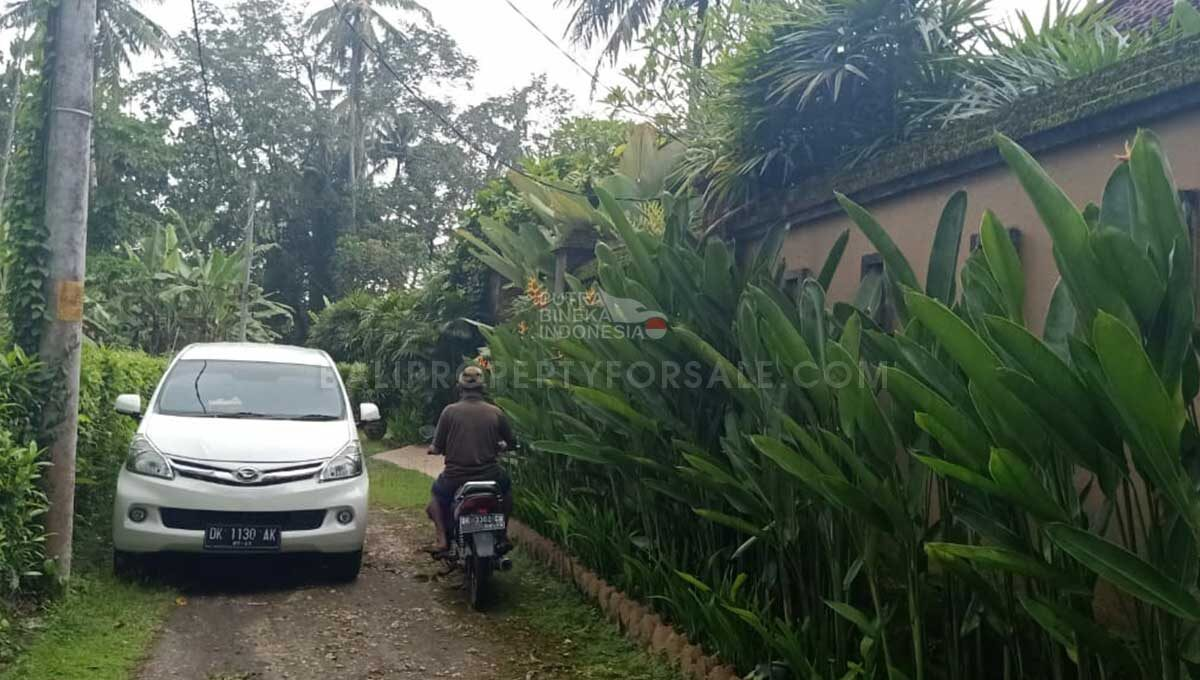 Tabanan-Bali-land-for-sale-FH-0706-b-min