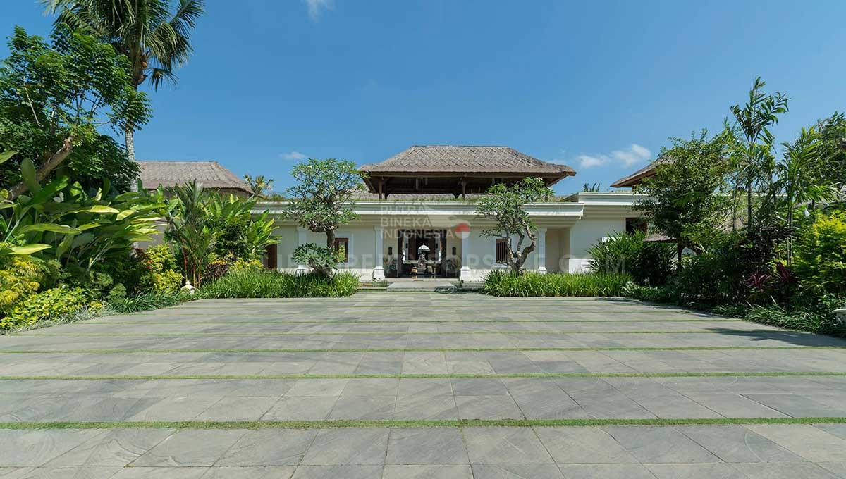 Tabanan-Bali-resort-for-sale-FS7077-b-min