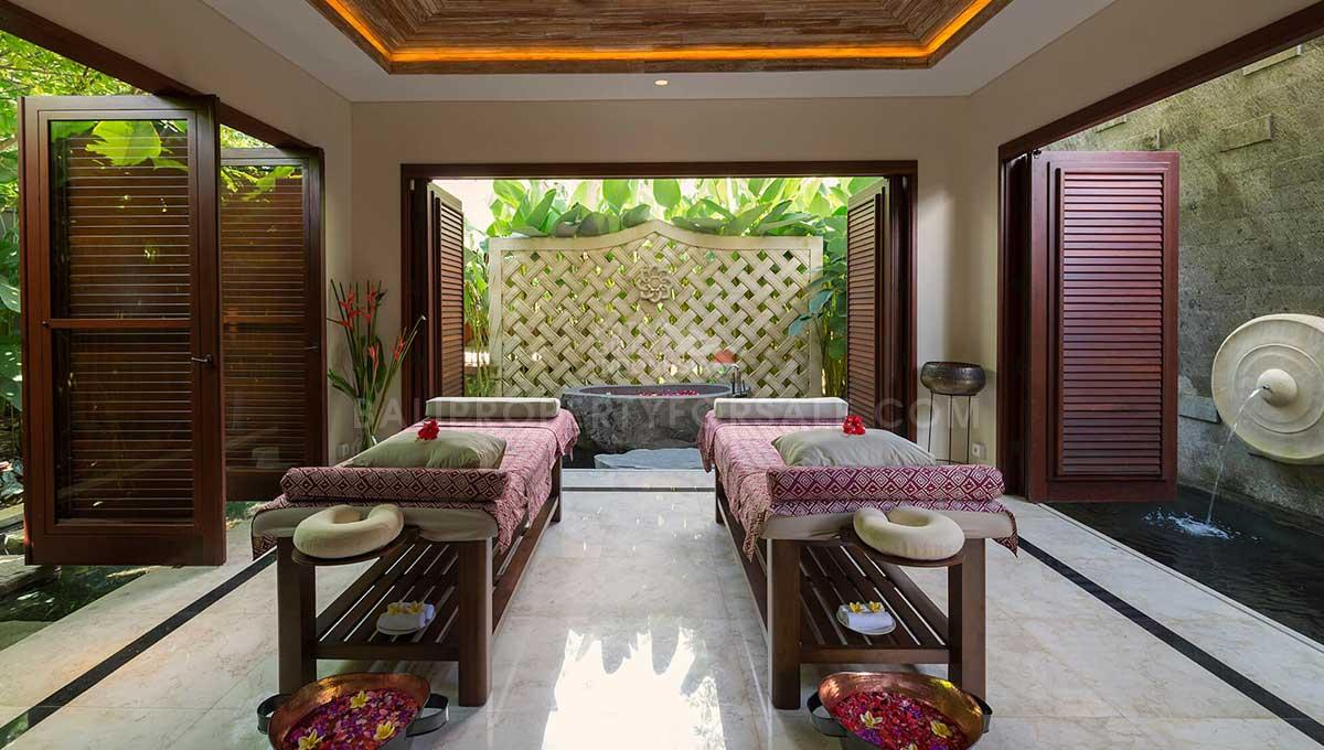 Tabanan-Bali-resort-for-sale-FS7077-c-min