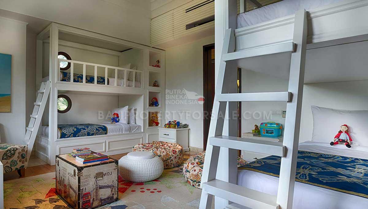 Tabanan-Bali-resort-for-sale-FS7077-d-min