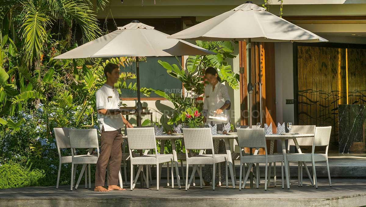 Tabanan-Bali-resort-for-sale-FS7077-e-min