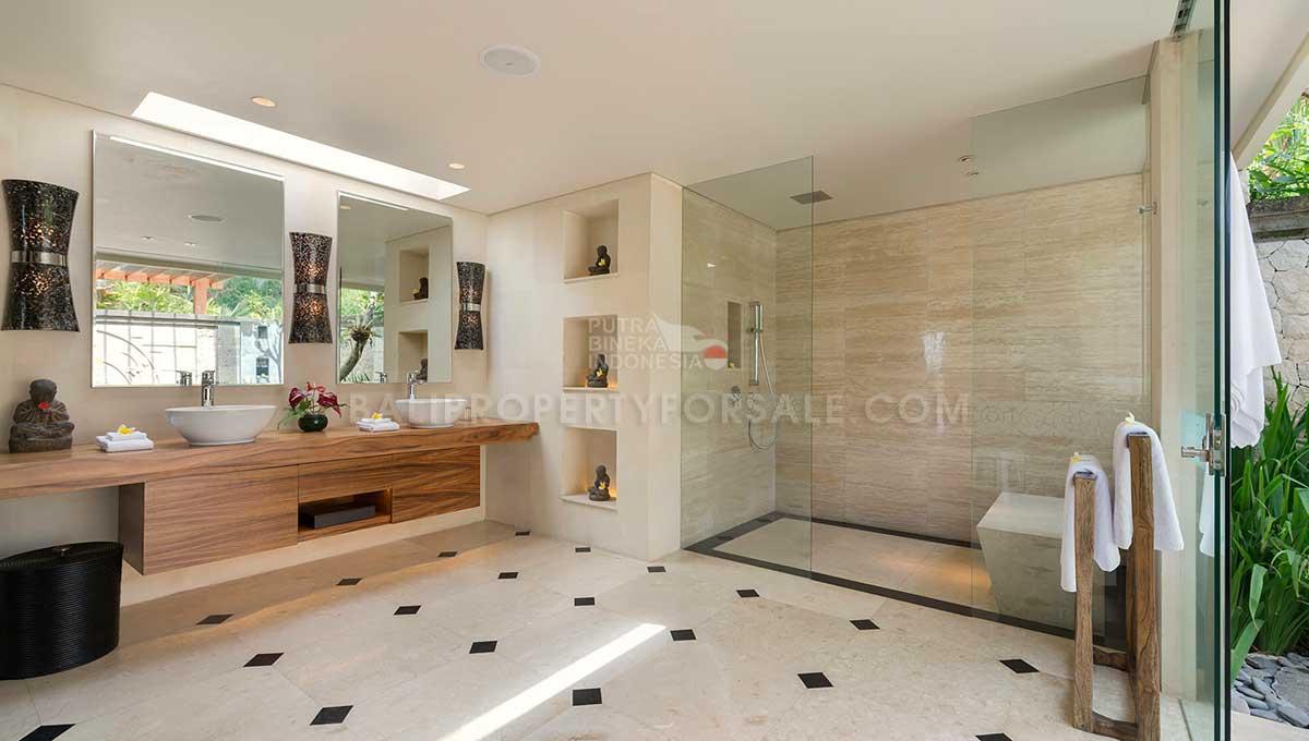Tabanan-Bali-resort-for-sale-FS7077-g-min