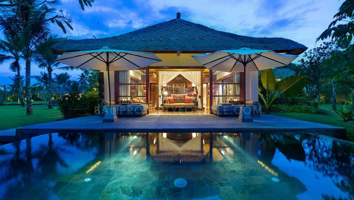 Tabanan-Bali-resort-for-sale-FS7077-h-min