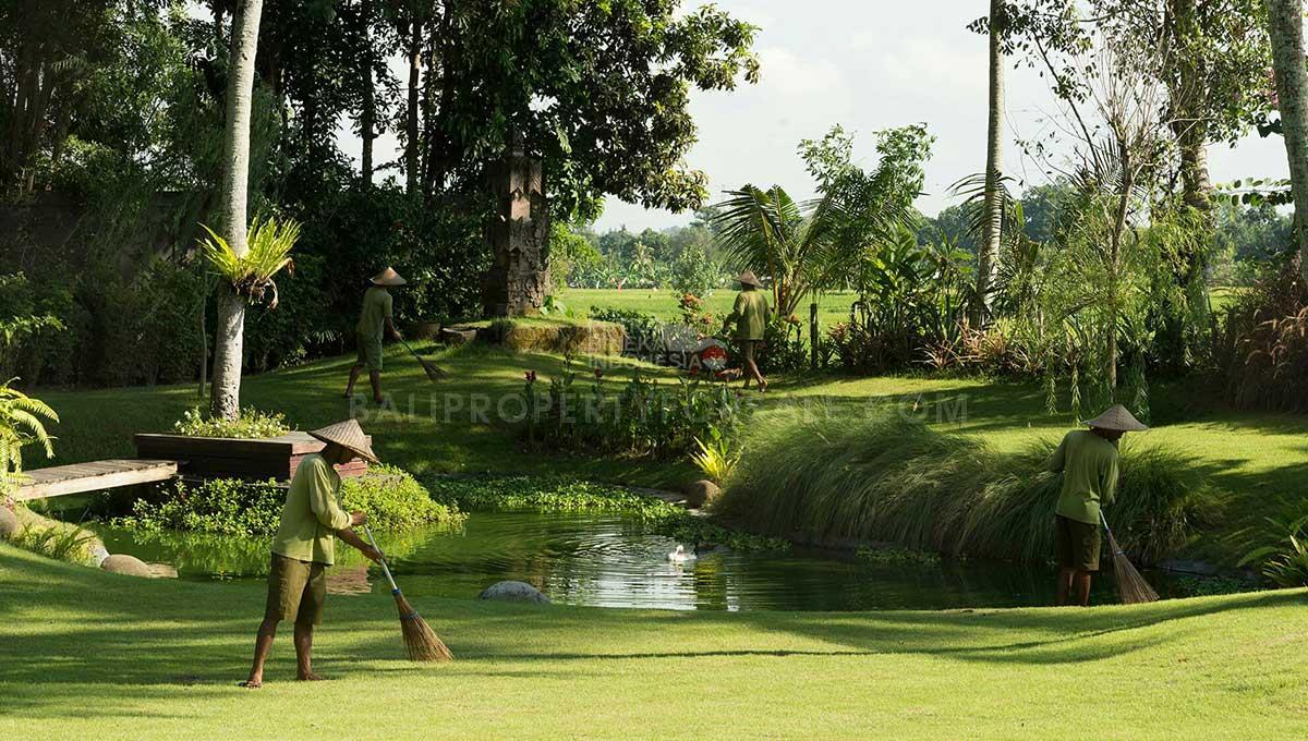 Tabanan-Bali-resort-for-sale-FS7077-l-min