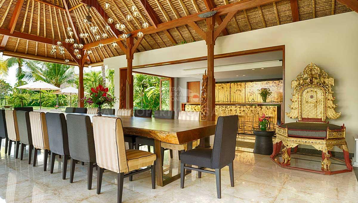 Tabanan-Bali-resort-for-sale-FS7077-q-min