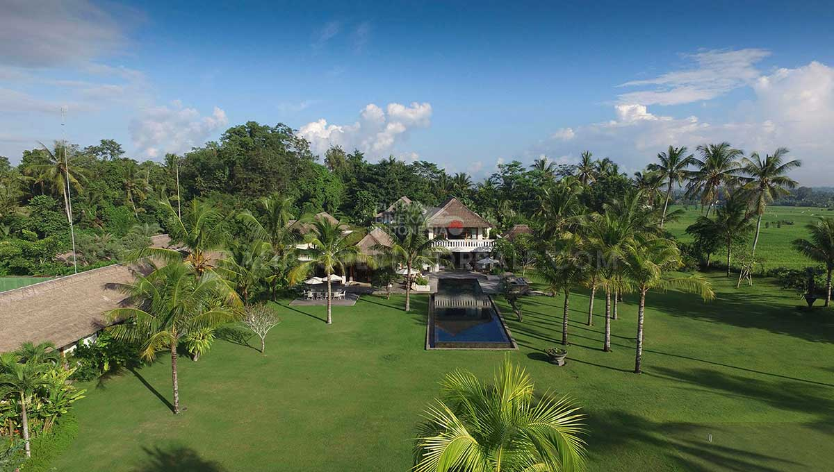 Tabanan-Bali-resort-for-sale-FS7077-s-min