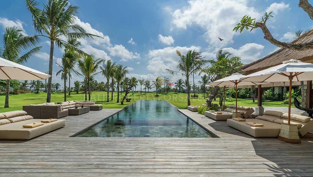 Tabanan-Bali-resort-for-sale-FS7077-t-min