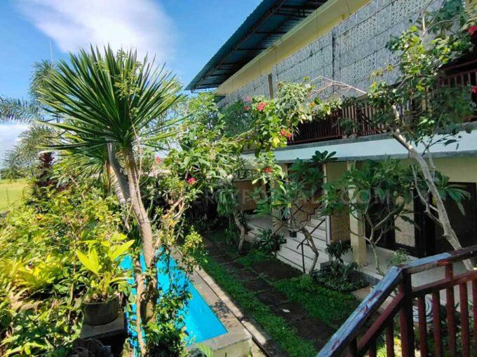 Ubud-Bali-villa-for-sale-FH-0599-c-min