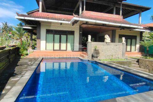 Ubud-Bali-villa-for-sale-FH-0667-p-min
