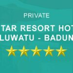 Uluwatu-Bali-resort-for-sale-FH-0619-a