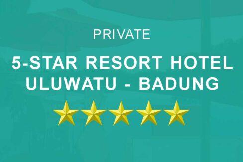 Uluwatu-Bali-resort-for-sale-FH-0619-a