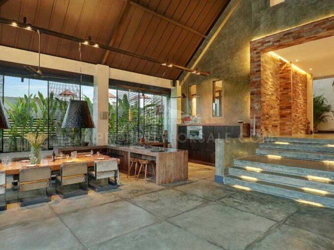Umalas-Bali-villa-for-sale-FH-0677-g-min