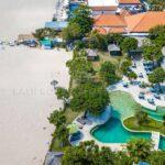 Benoa-Bali-hotel-for-sale-FH-0741-d-min