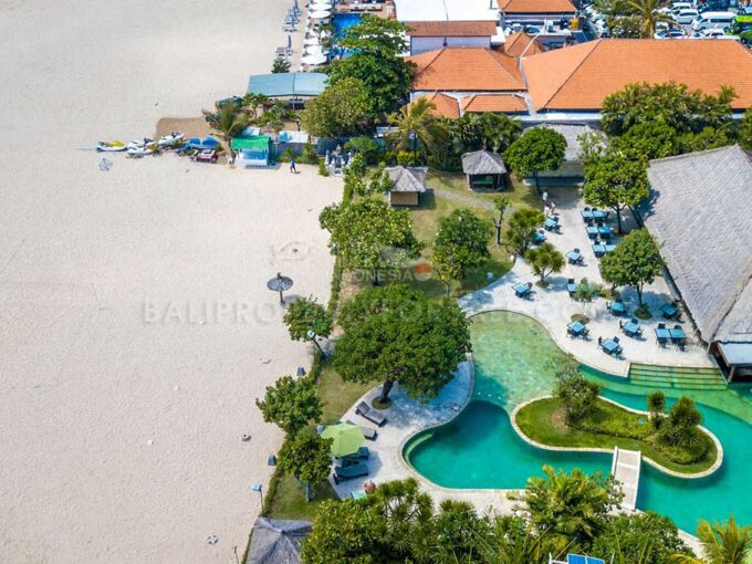 Benoa-Bali-hotel-for-sale-FH-0741-d-min