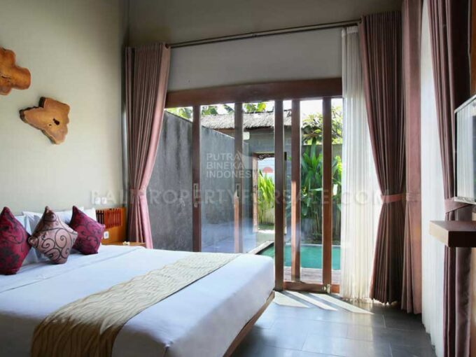 Berawa-Bali-guesthouse-for-sale-FH-0728-h-min