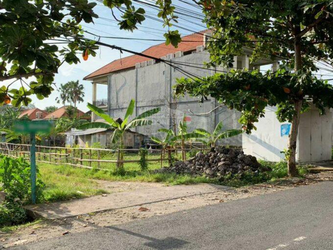 Berawa-Bali-land-for-lease-FH-0723-g-min