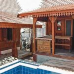 Berawa-Bali-villa-for-sale-FH-0739-a-min