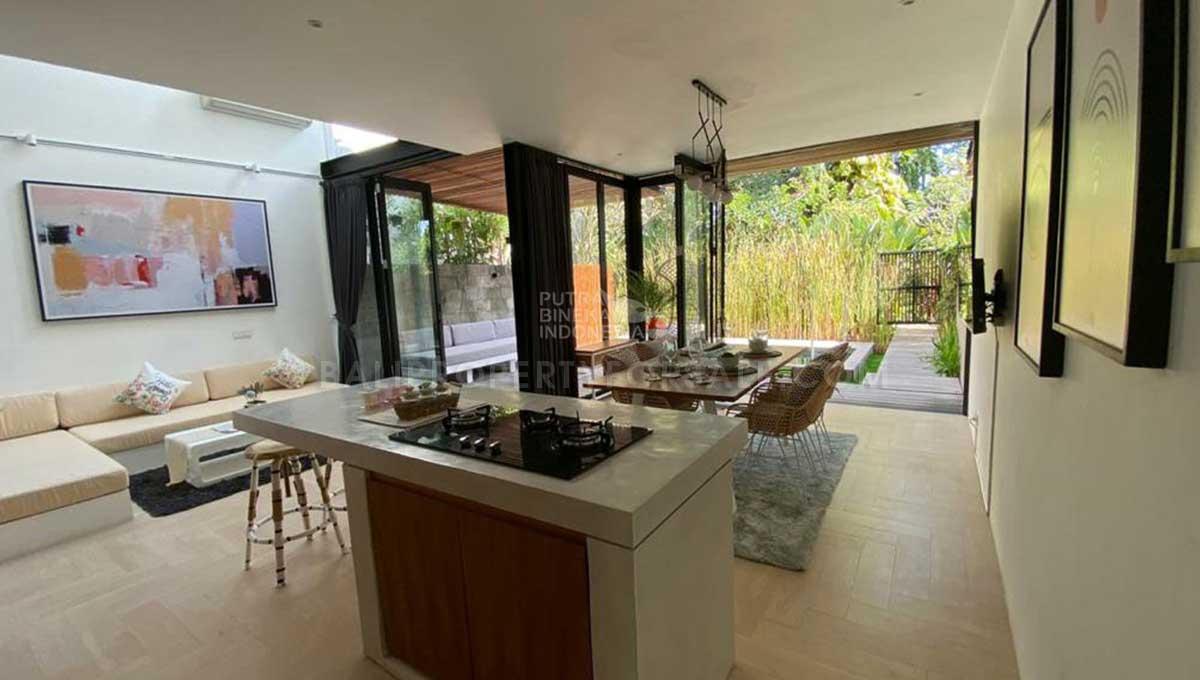 Berawa-Bali-villa-for-sale-FH-0794-c-min