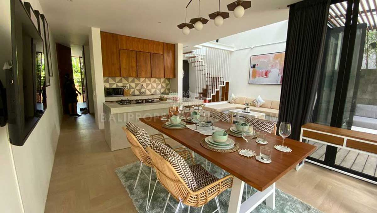 Berawa-Bali-villa-for-sale-FH-0794-d-min