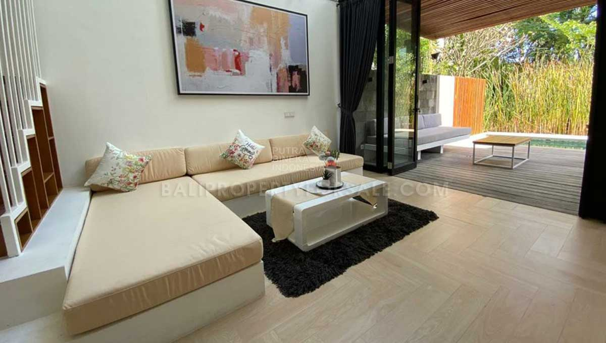 Berawa-Bali-villa-for-sale-FH-0794-e-min