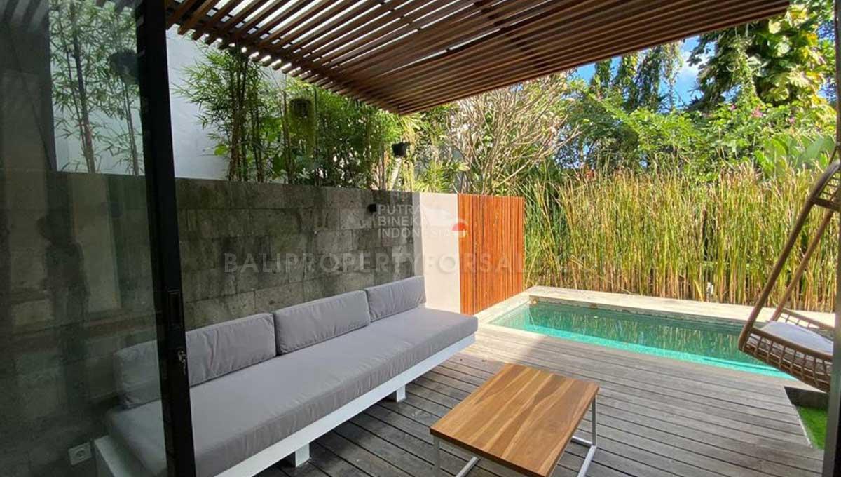 Berawa-Bali-villa-for-sale-FH-0794-f-min