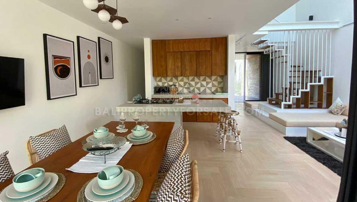 Berawa-Bali-villa-for-sale-FH-0794-i-min