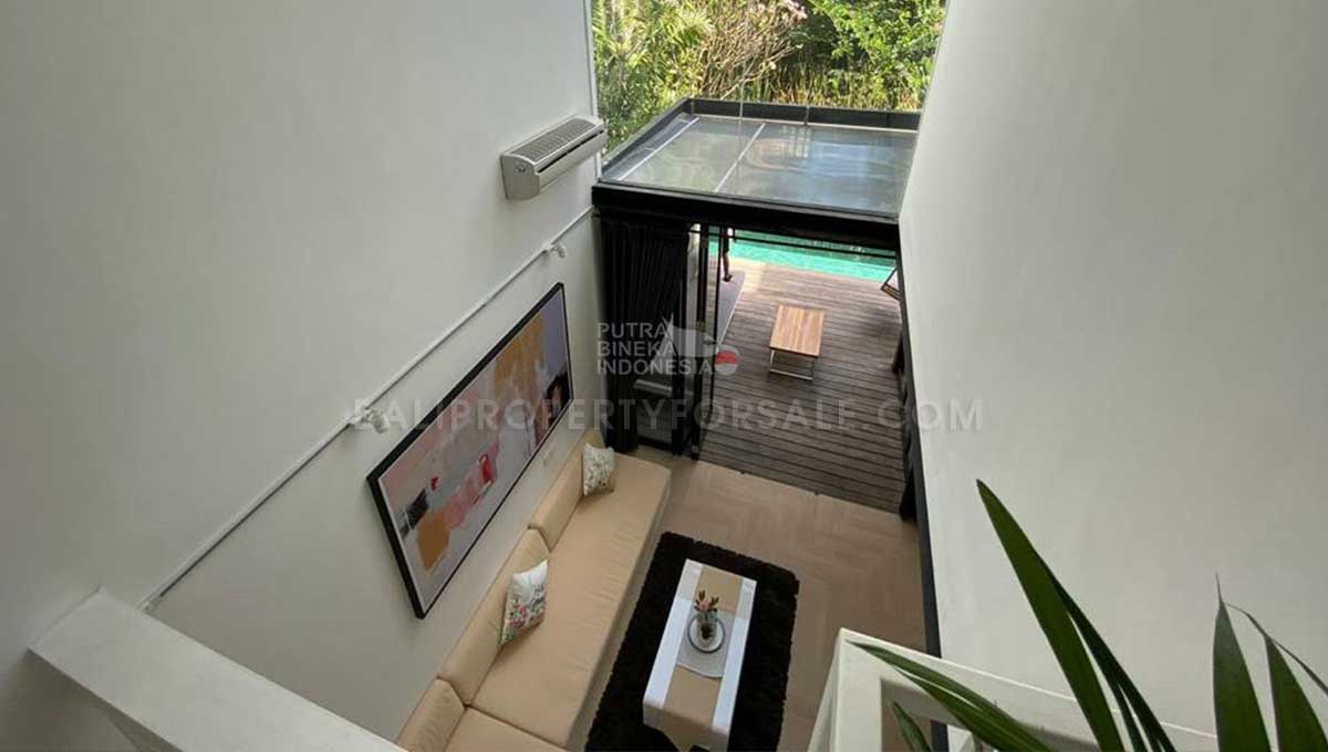 Berawa-Bali-villa-for-sale-FH-0794-j-min