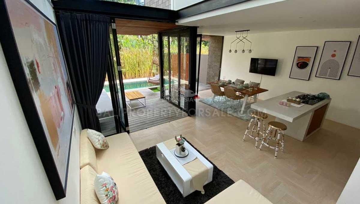 Berawa-Bali-villa-for-sale-FH-0794-k-min