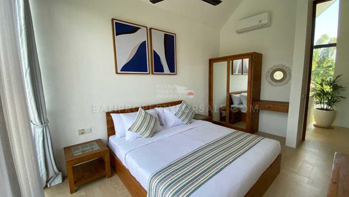 Berawa-Bali-villa-for-sale-FH-0794-l-min