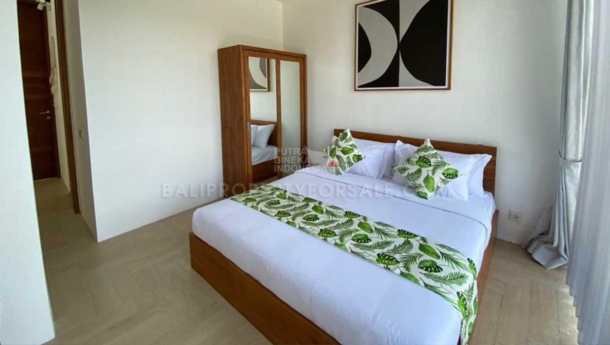 Berawa-Bali-villa-for-sale-FH-0794-m-min