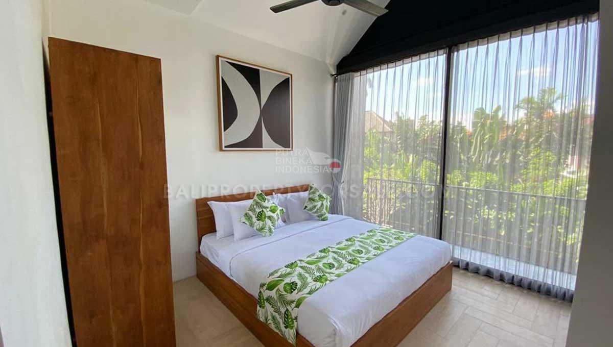 Berawa-Bali-villa-for-sale-FH-0794-n-min