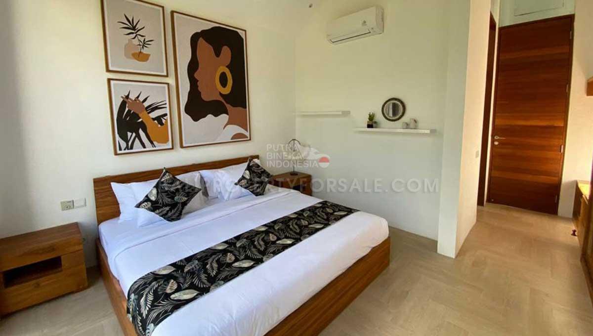 Berawa-Bali-villa-for-sale-FH-0794-p-min