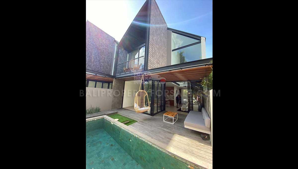 Berawa-Bali-villa-for-sale-FH-0794-r-min