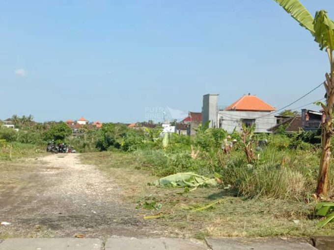 Canggu-Bali-land-for-sale-FH-0767-i-min