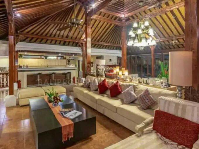 Canggu-Bali-villa-for-sale-FH-0742-d-min