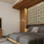 Canggu-Bali-villa-for-sale-FH-0754-b-min