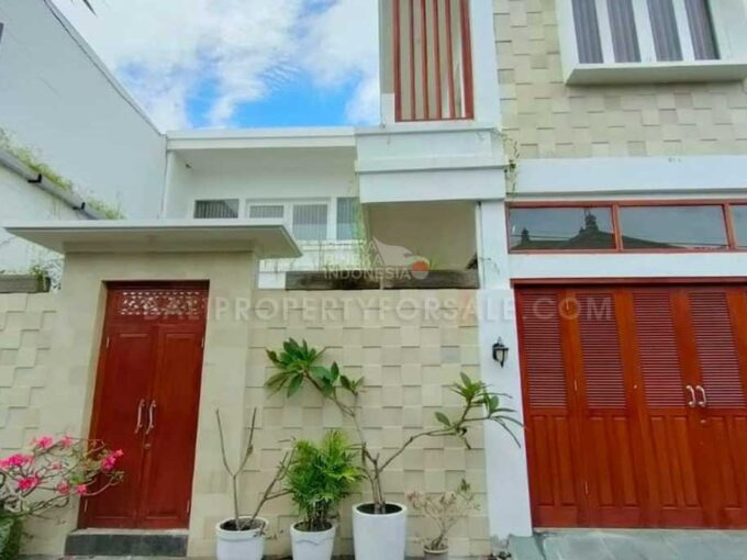 Canggu-Bali-villa-for-sale-FH-0797-f-min
