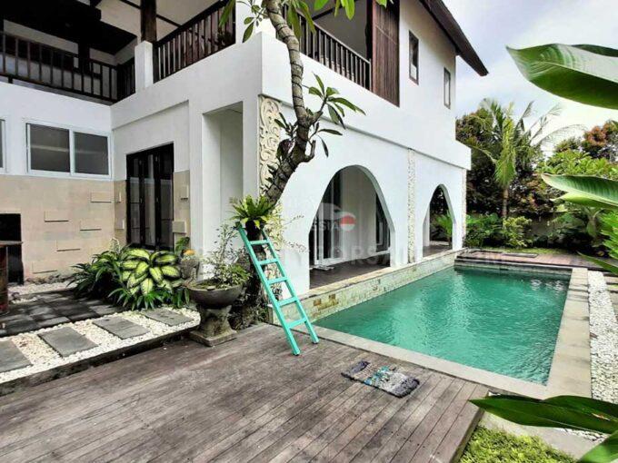 Canggu-Bali-villa-for-sale-FH-0799-i-min