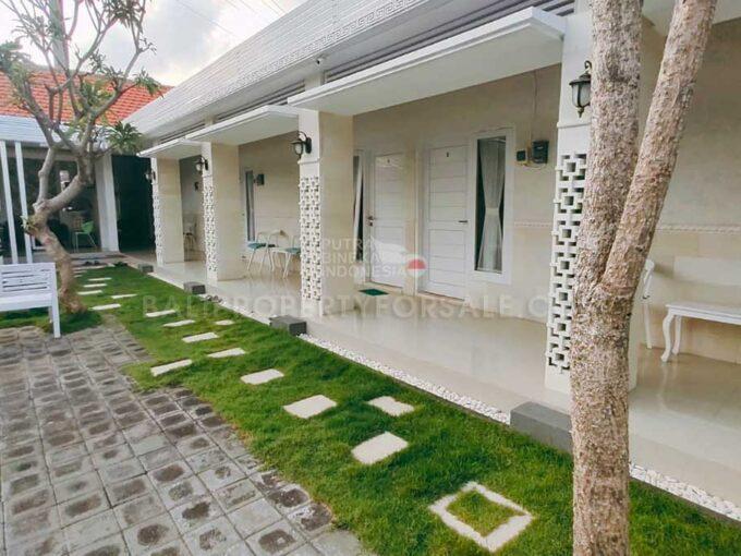 Denpasar-Bali-dorm-for-sale-FH-0732-b-min