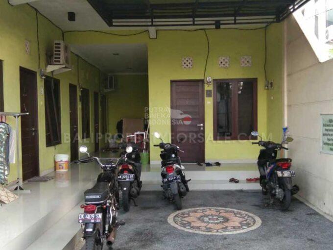 Denpasar-Bali-dorm-for-sale-FH-0733-b-min